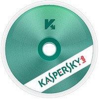 Установка Антивируса Kaspersky Internet Security