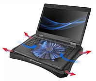 Замена Системы Охлаждения Ноутбука (работа без запасных частей)