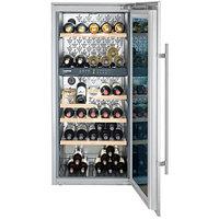 Встраиваемый винный шкаф Liebherr WTEes 2053