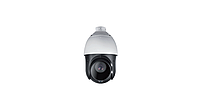 Speed Dome Camera DS-TP2423
