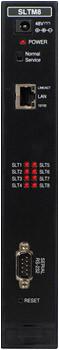 SLTM8 модуль 8 простых абонентов
