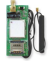 Модуль GSM