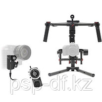 DJI Ronin-M Kit with DJI Wireless Follow Focus