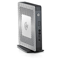 Thin client HP/t610 Flexible Thin/1,2 GHz/AMD/4 Gb/Windows Embedded Standard 7