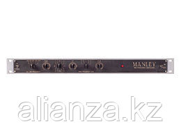 MANLEY MID-FREQUENCY EQ