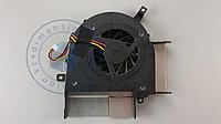 Кулер, вентилятор Fujitsu Amilo Li3710