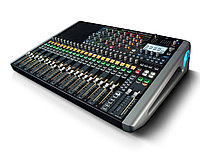 Soundcraft Si Performer 2, фото 1