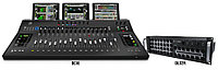 MACKIE AXIS Touring Package, фото 1