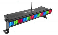 CHAUVET-DJ Freedom Strip Mini RGBA 10mm LED
