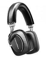 Bowers & Wilkins P7