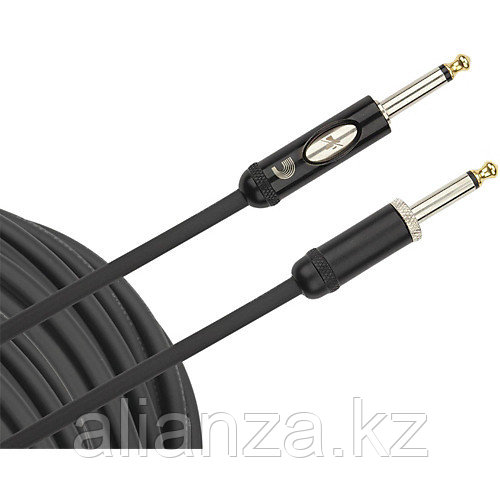 PLANET WAVES PW-AMSK-20 AMERICAN STAGE KILL SWITCH