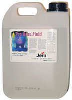 JEM Pro Haze Fluid (TH-MIX)
