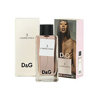 D&G Anthology L`Imperatrice 3 100ml