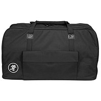 MACKIE Thump TH-15 BAG