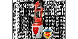 Аппарат высокого давления (мини-мойка) ЗУБР эл., 2500 Вт, 130/195 Атм, 7л/мин