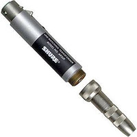 SHURE A95UF