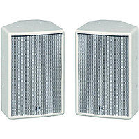 HK AUDIO IL 82 white (pair left+right)