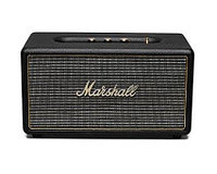 MARSHALL Acton Black