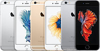 Apple iPhone 6s 16Gb Space Gray, Gold, Silver, Rose БЕСПЛАТНАЯ ДОСТАВКА