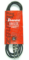 IBANEZ STC15 GUITAR CABLE