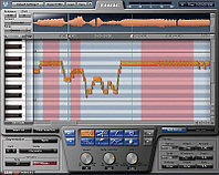 WAVES TUNE