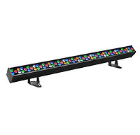 CHAUVET-PRO COLORado Batten 72 Tour