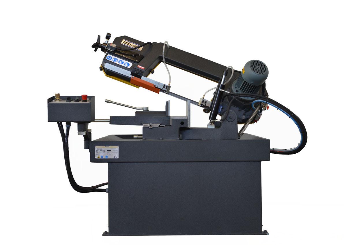 Ленточнопильный станок Beka-Mak BMS 230 DG