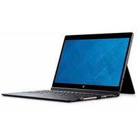 Ноутбук Dell 12,5 ''/Latitude 7275 /Intel  Core M  m7-6Y75  1,2 GHz/8 Gb /256 Gb/No optical drive /Graphics  H
