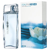 L'EAU PAR KENZO