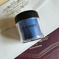 Пигмент MAC Pigment Colour Powder, Corn flower, фото 1