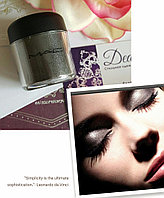 Пигмент MAC Pigment Colour Powder, Night train, фото 1