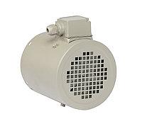 Независимая вентиляция IV100A-1