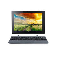 Acer Ноутбук Acer Aspire Switch 10 NT.LCSER.001