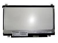 "ЖК экран для нетбука 11.6"" BOE, NT116WHM-N10, WXGA 1366x768, LED, Bracket U/D"