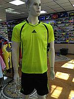 Футбольная форма Adidas F50, взрослая