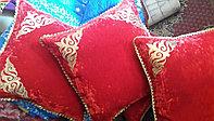 Подушки для дивана по индивидуальным размерам, фото 1