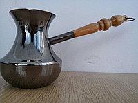 Турка для кофе 330 гр., фото 1