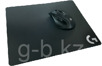 LOGITECH G440 Hard Gaming Mouse Pad - N/A - EER2