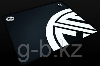 LOGITECH G640 Cloth Gaming Mouse Pad - N/A - EER2
