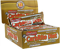 Universal CarbRite Diet Bar 57 gr.