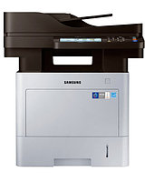 Samsung МФУ Samsung ProXpress M4080FX Mono Multifunction (40 ppm)