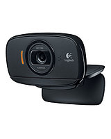 Logitech Вебкамера Logitech HD Webcam C525