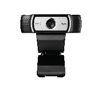 LOGITECH UC WebCam C930e - Business EMEA