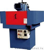 RP 330 - станок для шлифовки головки и блока двигателя