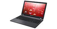 Ноутбук Packard Bell ENTG71BM-C4ZS 15.6'' Intel N2840 2.16GHz 2Gb 500Gb int. WiFi Bluetoch Cam Windows 8.1
