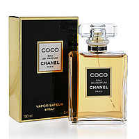 "Chanel ""Coco For Women "" 100 ml"