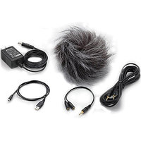 Zoom APH-4nSP - Accessory Pack For Zoom H4nSP