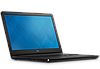 "Ноутбук DELL INSPIRON 5558 15.6"" Intel Core i3-5005U 2.0GHz 4Gb 500Gb int. DVD-RW Wi-Fi BT WebCam Ubuntu"