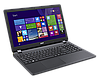 "Ноутбук Acer ES1-571-31J2 15.6"" Intel Core i3-5005U 2.0Ghz 4Gb 500Gb int. DVDRW 3cell Linux (NX.GCEER.002)"