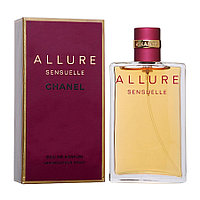 "Chanel ""Allure Sensuelle"" 100 ml"